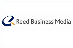 ReedBusinessMedia