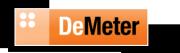 DeMeter | Platform voor de Toekomst van Marketing