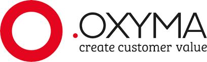 oxyma