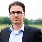 Erik van der Wal