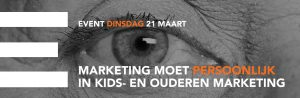 Kids-en-ouderen-marketing