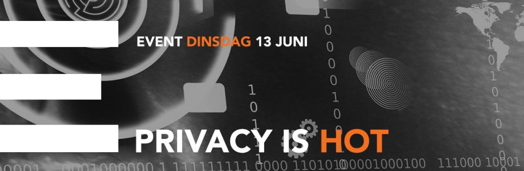 Privacy-is-hot