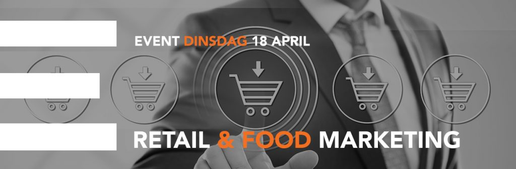 Retail-and-food-marketing