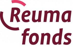 reumafonds