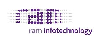 RAM Infotechnology