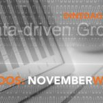 November-Data-driven Growth