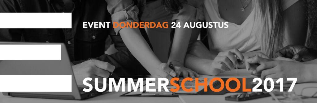 summerschool2017