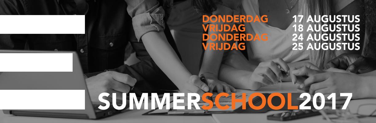summerschool2017_aug