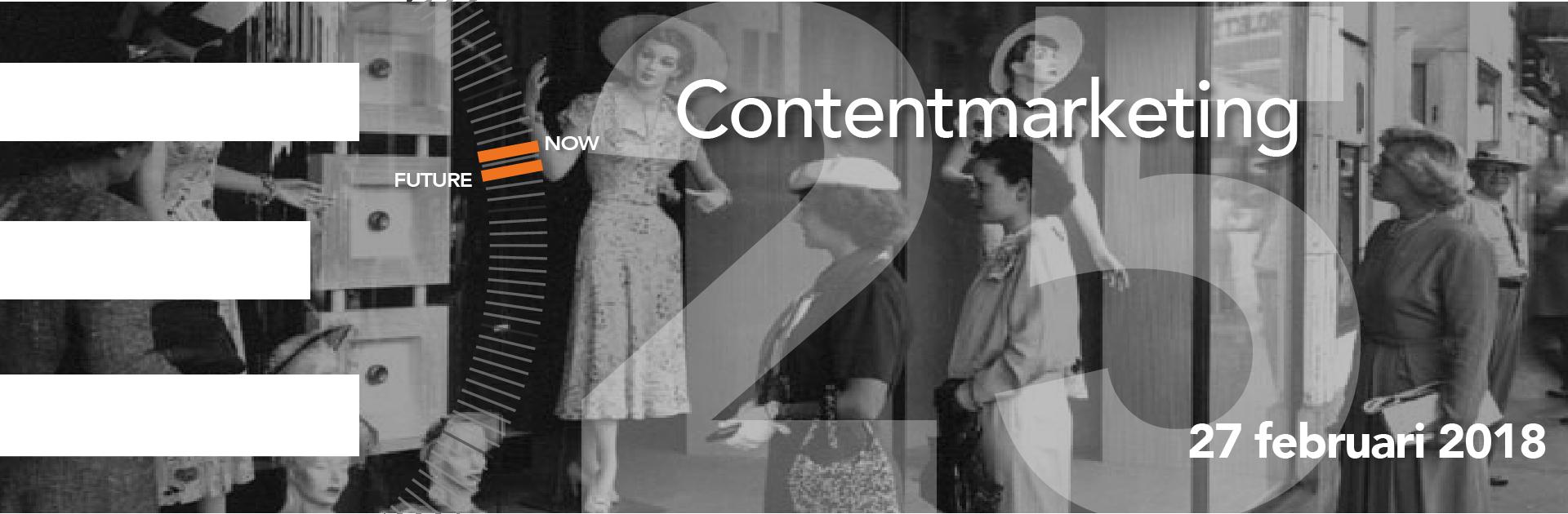 banner_contentmarketing