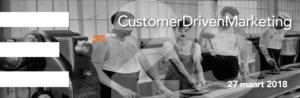 banner_customerdriven