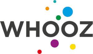 logo-whooz-1