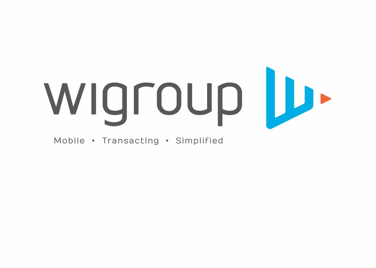 wigroupinternational