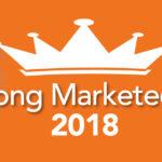 banner_jong-marketeer