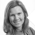 Ingrid Terpstra