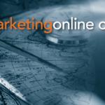 Online of Traditioneel