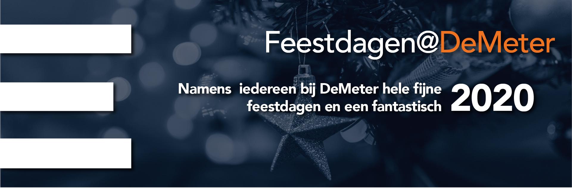 banner_kerst