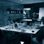 Workshop vragen voor marketeers