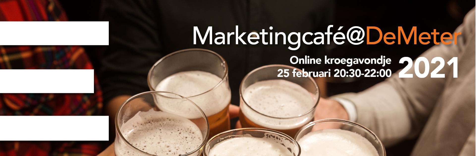 DeMeter_Marketingcafe